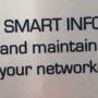 Smart IT, Inc
