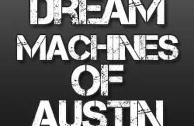 dream machines indian motorcycle 1401 n interstate 35 round rock tx 78664 yp com yellow pages