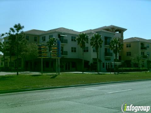 Vic & Angelo\'s 4520 PGA Blvd, Palm Beach Gardens, FL 33418 - YP.com