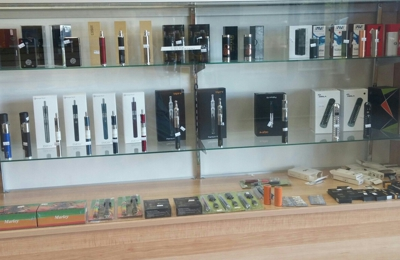 G Tobacco Shop Cell Phone Store 7842 North Point Blvd