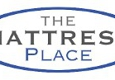 The Mattress Place - Westminster, CA
