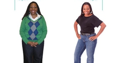 Medi-Weightloss Clinics of Ballantyne - Charlotte, NC