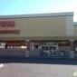 CVS Pharmacy - Jacksonville, FL