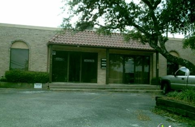 Martinez Engineering - San Antonio, TX