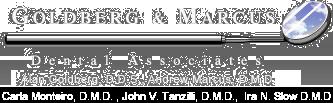 dmonteiro_logo_Goldberg_logo3
