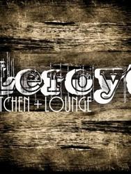 Leroy's Kitchen Lounge