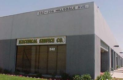 Kingsway Community Church - San Jose, CA