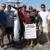 Islander Sport Fishing Charter