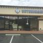 VIP Veterinary Hospital - Santa Clarita, CA. Front of the building
