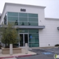 C G Incorporated - Mountain View, CA