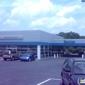 Audi South - Charlotte, NC