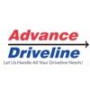 Advance Driveline - Driveshafts - Front & 4 Wheel Drive Service - Ring & Pinion