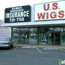 U S Wigs