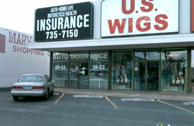U S Wigs - Las Vegas, NV