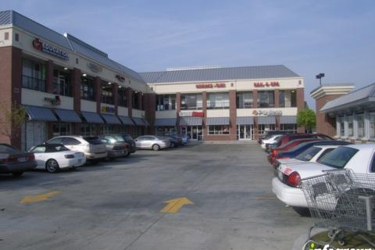 Chamblee Retail Investment