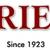 R.B. Fries, Inc.