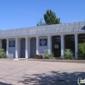 Kilpatrick Equipment Co - Dallas, TX