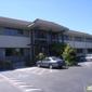 Management Recruiters - San Mateo, CA