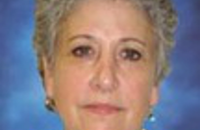 Dr. Susan F Burke, MD - Chicago, IL