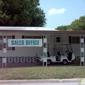 Lowe's City Mobile Home Park - Saint Petersburg, FL