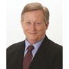 Kevin Kane - State Farm Insurance Agent