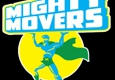 Mighty Movers - Hernando, MS