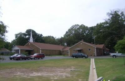First Baptist Church Bartlett 2775 Shelby St, Memphis, TN 38134 - YP com