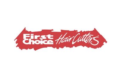 BoRics Hair Care Address: W Alexis Rd Ste A, Toledo, OH , United States Phone: +1 /5(1).