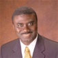 Dr. Leonard K Baidoo, MD - Pittsburgh, PA