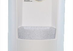 Aloha Water Co - Aiea, HI. Aloha Water rents and sales water dispensers for your bottled water needs.