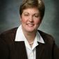 Kathy Meyer DDS - Elmwood Park, IL