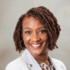 Toya Coleman: Allstate Insurance