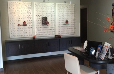 Danbury Eye Physicians & Surgeons PC - New Milford, CT