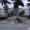 Miami Dade College-West Campus