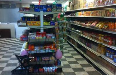 Asia Grocery Amp Halal Meat 2815 Philadelphia Pike Claymont De 19703 Yp Com