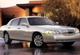 GoldStar Town Car Services - Vail, AZ
