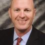 Edward Jones - Financial Advisor: Randy Stahl