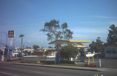 Clairemont Auto Care - San Diego, CA