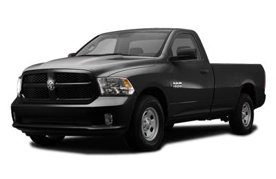 Lithia Dodge Medford >> Lithia Chrysler Jeep Dodge Of Medford 4540 Grumman Dr