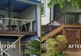 Mr. Done Right Handyman Contractor - Austin, TX
