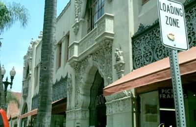David Rance Interiors - Santa Ana, CA