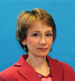 Dr. Theresa A Sirico, DO - Ravena, NY