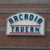 Arcadia Tavern