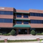 Rao Ritu Dds - Dallas, TX