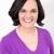 Farmers Insurance - Lori Rogers