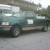Caldwell's G & B Pest Control & Caldwell's Tree Service