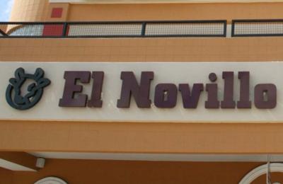 El Novillo Restaurant - Miami, FL