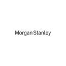 The Gemmell and Kurtz Group - Morgan Stanley