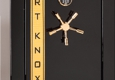 Bee's Keys Locksmith - Dallas, TX
