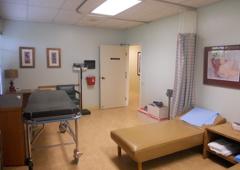 Family Planning Associates Medical Group Inc. - Glendale, CA